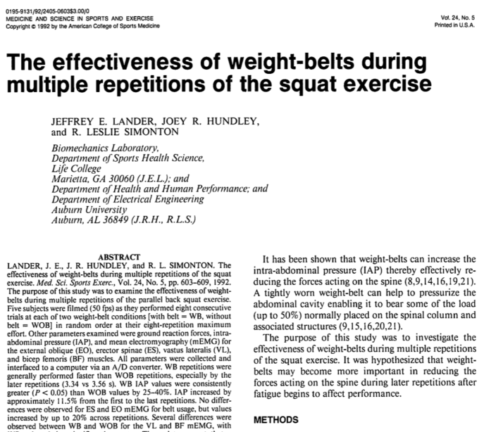 squat_belt_multiple